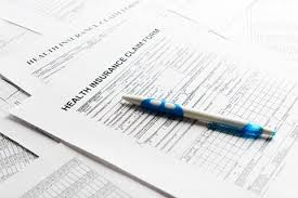 writing your medical billing and coding resume doesnt have to be frustrating medical billing and coding resume sample