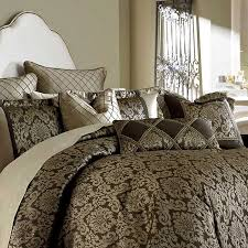 michael amini bedding. Beautiful Michael Michael Amini Imperial Luxury Bedding Set In Amini