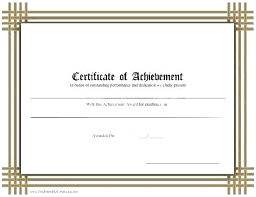 Office Award Free Funny Award Certificates Templates Sample Office Awards In All