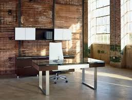 elegant design home office amazing. Modern Executive Desk Glass Top Derektime Design Elegant Images On Amazing John Lewis Home Office Corner Wooden Table With Baraga White L T