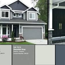 Behr Color Chart Exterior Paint Keenanideas Co