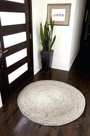 4 foot round table round rug 4 for foot rugs plan 4 foot folding table with 4 foot round table