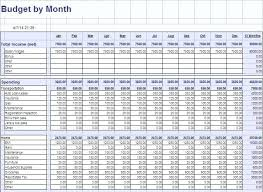 Household Expenses Spreadsheet Excel Money Management Tools Inside Google Drive You Should Use