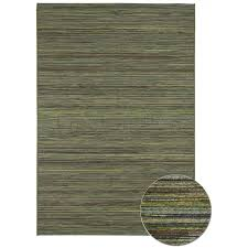 brighton indoor outdoor rug 0122 4000 120 x 170 cm 4
