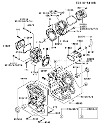 kawasaki fdd parts list and diagram as com click to expand