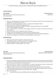 Apa Homework Format Statistician Resume Pdf Professional