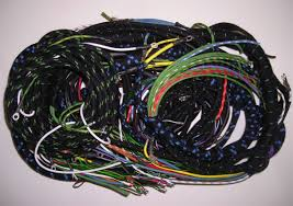 antique auto wiring harness antique image wiring automotive wiring harnesses solidfonts on antique auto wiring harness
