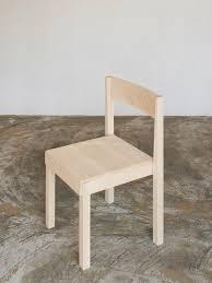 30min By Naoyamatsumoto Design Furniture Inspiration