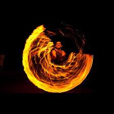 תוצאת תמונה עבור לבת אש