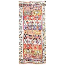kilim rugs ikea rugs amazing rugs for rug century red green and blue rug 1 rugs