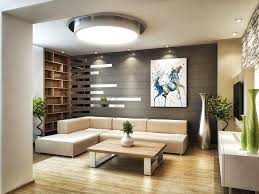 modern contemporary wall mirrors living room sweet home rooms design