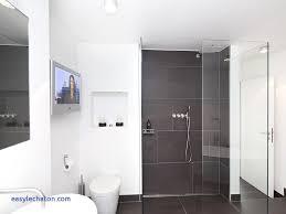 Badezimmer Fliesen Weiß Glänzend Schwarz Marmoriert Das Beste Von