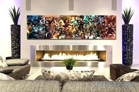 kohls wall art full size of wall art bathroom inspirational decor mirrors kids room good looking beautiful kohls wall art metal
