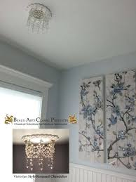 recessed chandelier recessed chandelier in style recessed lighting chandelier replace recessed can with chandelier
