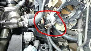 toyota iac wiring toyota auto wiring diagram schematic iac wiring diagram nilza net on toyota iac wiring