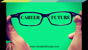 where do you see your nursing career years from now where do you see your nursing career 3 5 years from now elizabeth scala msn mba rn pulse linkedin