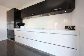 Kitchen Furniture Melbourne Bamboo Cabinets Kitchen Design Cliff Kitchen Design Porter
