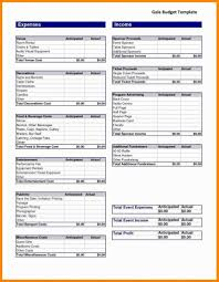 Business Start Up Expenses Bar Expenses Spreadsheet Startup Costs In India Sheet E2 80