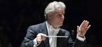 Image result for karl steffens conductor