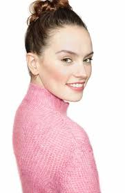 Rey Hair Style 242 best the reybae images daisy ridley daisies 5214 by wearticles.com