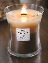 wood wicks candles image antique and candle victimist