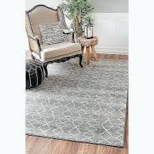 solid color 8x10 area rugs solid color area rugs for home decorating ideas beautiful best 8