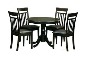 36 round pedestal dining table with leaf square x 48 inch kitchen large inc wonderful newest