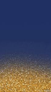 gold and blue wallpaper on wallpapersafari