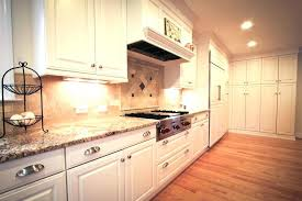 Bathroom Remodeling Virginia Beach Custom Kitchen Remodel Virginia Beach Kitchen Remodeling Beach Gutted