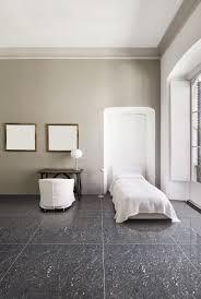 Small Picture Buy Designer Floor Wall Tiles for Bathroom Bedroom Kitchen