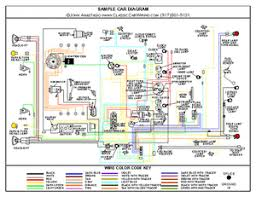 64 chevy nova 1964 64 chevy 2 nova 11x17 laminated full color 64 chevy nova 1964 64 chevy 2 nova 11x17 laminated full color wiring diagram