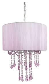 baby girl room with chandelier chandelier replacement parts led chandelier swag chandelier chandelier canada