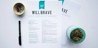 Top Resume Templates Including Word Templates The Muse Interesting The Best Resume Ever