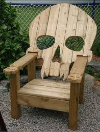 easy to make furniture ideas. Simple Easy Pallet Chair Plans For Easy To Make Furniture Ideas E