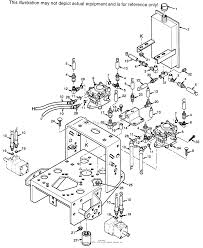 exmark walk behind mower wiring diagrams exmark discover your wiring diagrams for scag tiger cub