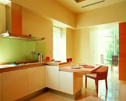 Decoration Of Kitchen Room Kitchen Desaign Captivating Modern Minimalist Kitchen Design And