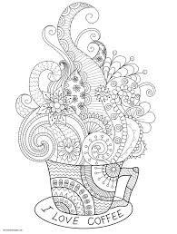 Ice Cream Coloring Pages To Print Free Beautiful Emoji Coloring