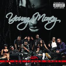 Young Money Bedrock Lyrics Genius Lyrics