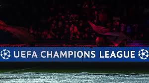 Champions League Chart 2019 Champions League Tv Schedule Matches Results Psg Earns