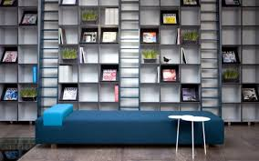 contemporary library furniture. Pretty Inspiration Contemporary Library Furniture Home Images On Mesmerizing Modern Excellent