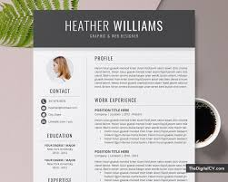 2020 Latest Cv Format Resume Template For Job Application 2019 2020 Cv Template Cover Letter 1 3 Page Word Resume Modern And Creative Resume Professional Resume Job