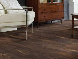 luxury vinyl plank and tile texture variations