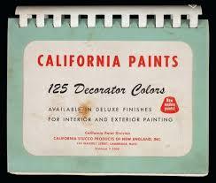 California Paint Color Chart Waverly Paint Colors Joyerialaguaca Co