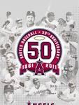 2011 Los Angeles Angels Media Guide   Home Run   Major League ...