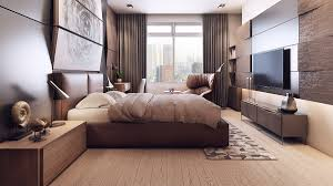 Neutral Colors Bedroom Two Homes With Elegant Decor And Neutral Colors