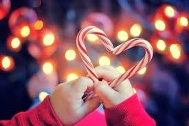 candy cane heart tumblr. Interesting Tumblr Candy Cane Heart With Tumblr E