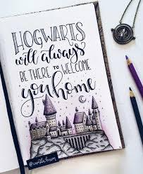happy potter e pages