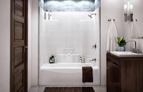 one piece bathtub charming one piece bathtub shower enclosures bathroom shower tub enclosures one piece bathtub one piece bathtub