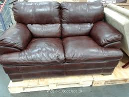 cheers leather sofas hunter leather sofa lovely on furniture elegant ideas cheers leather sofa reviews cheers leather sofas