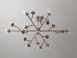 dallas chandelier 3d model max obj mtl fbx c4d skp pdf 4